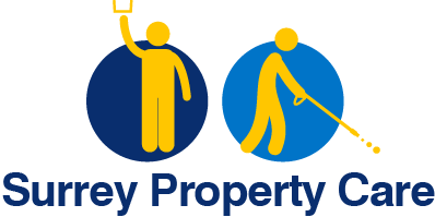 surrey property care